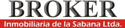 AGENCIA-Broker inmobiliaria de la sabana ltda