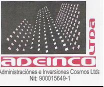 AGENCIA-Administracion e inversiones cosmos ltda