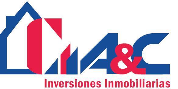 AGENCIA-A y c inversiones inmobiliarias sas