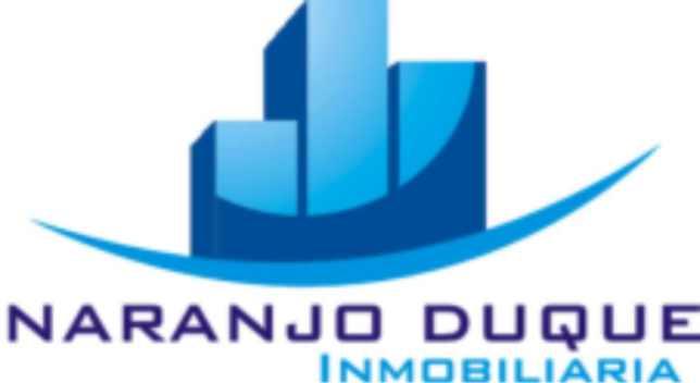 AGENCIA-Inmobiliaria naranjo duque ltda