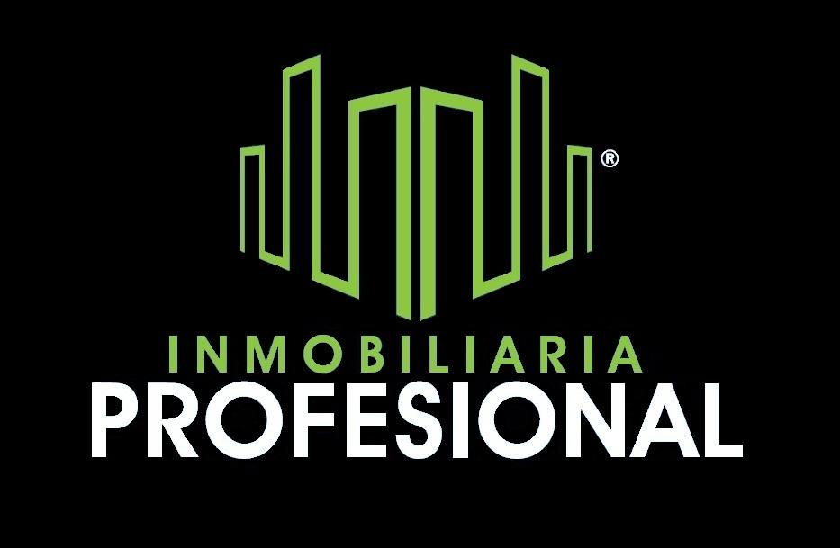 AGENCIA-Inmobiliaria profesional sas