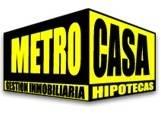 AGENCIA-Metrocasa gestion inmobiliaria sas