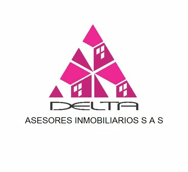 AGENCIA-Delta asesores inmobiliarios sas