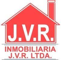 AGENCIA-Inmobiliaria j.v.r ltda