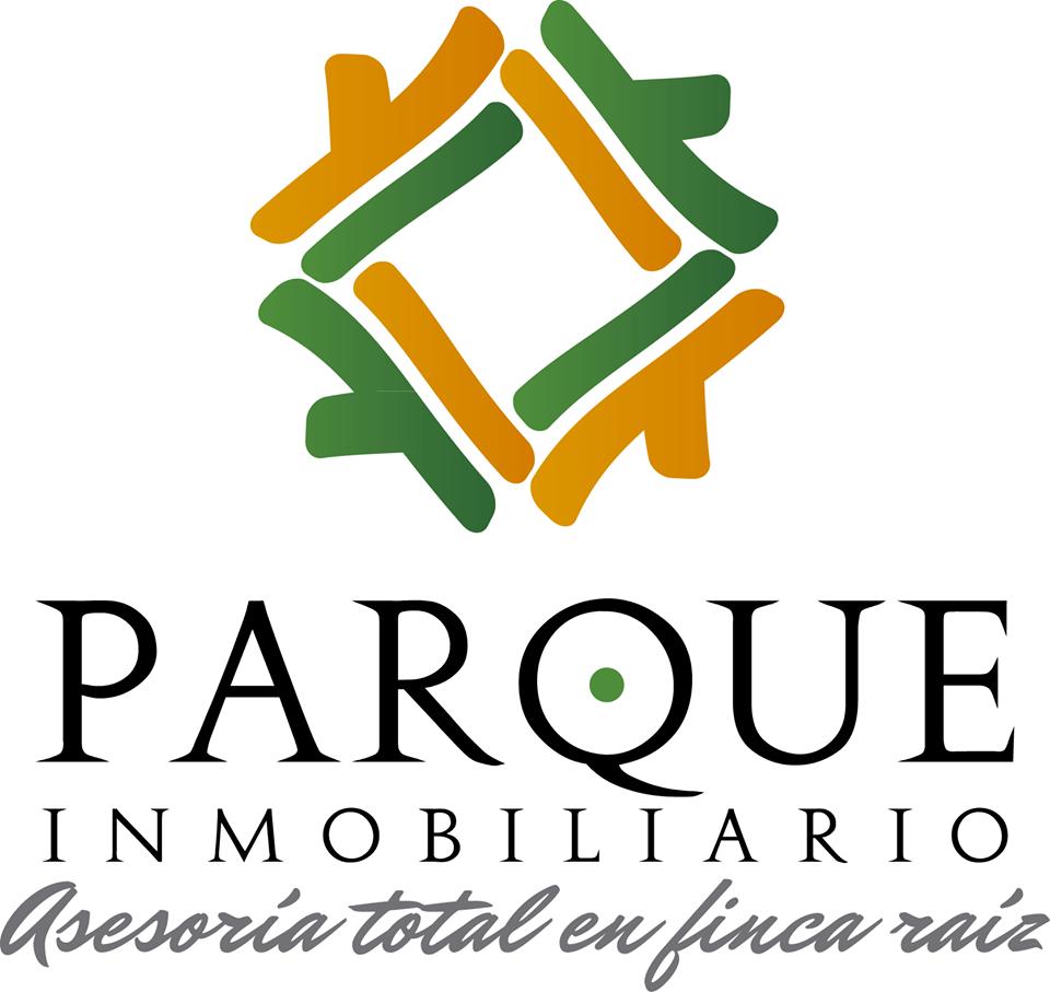 AGENCIA-Parque inmobiliario gomez borrero y cia s en c