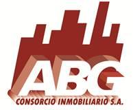 AGENCIA-Abg consorcio inmobiliario