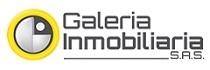 AGENCIA-Galeria inmobiliaria s.a.s