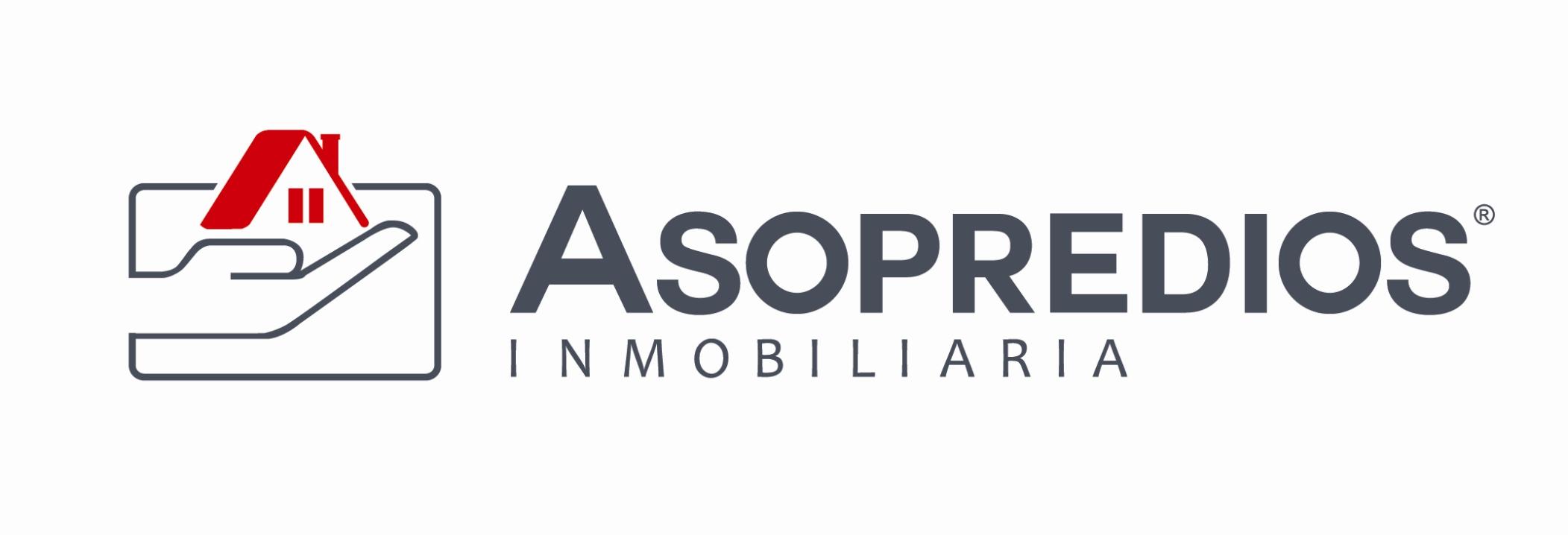 AGENCIA-Asopredios s.a.s. inmobiliaria