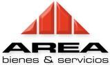 AGENCIA-Area bienes y servicios sas