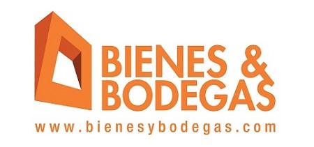 AGENCIA-Bienes & bodegas s.a.s