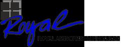 AGENCIA-Royal asesores en finca raiz sas