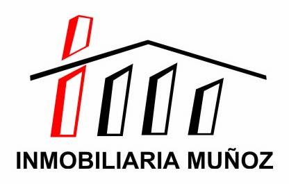 AGENCIA-MuÑoz inmobiliaria