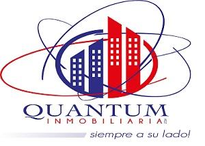 AGENCIA-Quantum inmobiliaria y cia ltda
