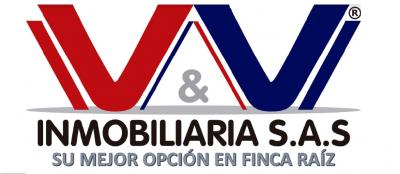 AGENCIA-V y v inmobiliaria s.a.s
