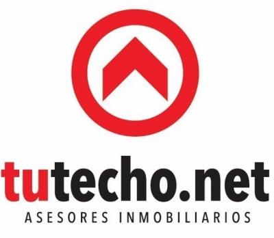 AGENCIA-Tu techo.net