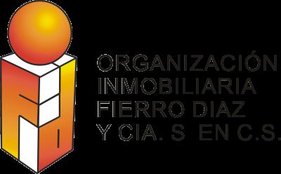 AGENCIA-Organizacion inmobiliaria fierro diaz & cia s en c s