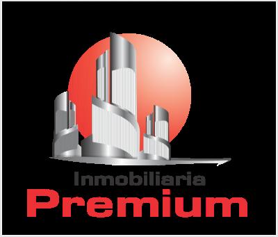 AGENCIA-Inmobiliaria premium sas
