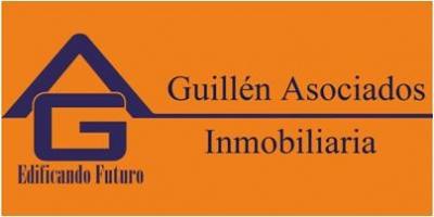 AGENCIA-Guillen asociados