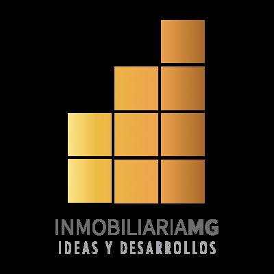 AGENCIA-Ideas y desarrollos inmobiliarios  mg sas