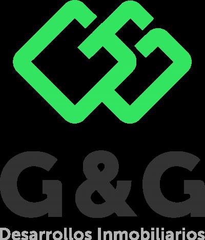 AGENCIA-Gyg desarrollos inmobiliarios s.a.s