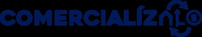 AGENCIA-Comercializalo su aliado inmobiliario