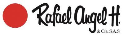 AGENCIA-Rafael angel h y cia sas