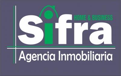 AGENCIA-Servicios integrales  en finca raiz sifra sas