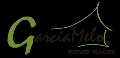 AGENCIA-Garcia melo & cia ltda