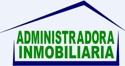 AGENCIA-Administradora inmobiliaria