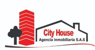 AGENCIA-City house agencia inmobiliaria