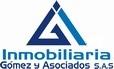 AGENCIA-Gomez y asociados s.a.