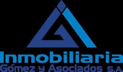 AGENCIA-Inmobiliaria gomez y asociados s.a.s