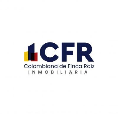 AGENCIA-Colombiana de finca raiz ltda