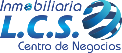 AGENCIA-L.c.s. ltda