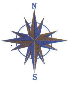 AGENCIA-Norte y sur bienes inmuebles sas