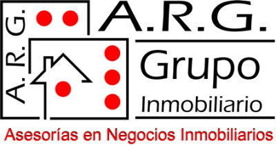 AGENCIA-Arg grupo inmobiliario limitada