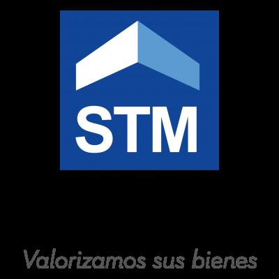 AGENCIA-Stm inmobiliaria ltda