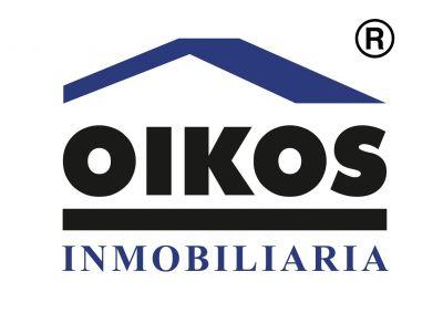 AGENCIA-Grupo empresarial oikos