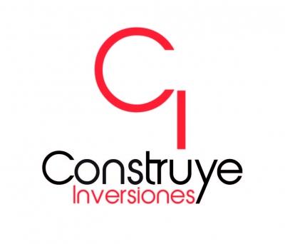 AGENCIA-Construye inversiones ltda