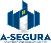 AGENCIA-A segura construcciones diseÑos y bienes sas