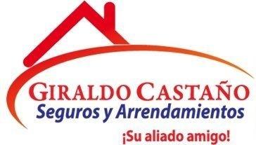 AGENCIA-Inmobiliaria giraldo castaÑo seguros y arrendamientos