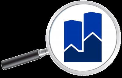 AGENCIA-Macroinmobiliaria sas