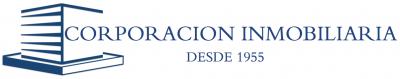 AGENCIA-Corporacion inmobiliaria ltda