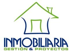 AGENCIA-OrganizaciÓn inmobiliaria gestiÓn y proyectos
