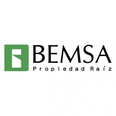 AGENCIA-Bemsa s.a.s