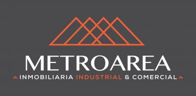 AGENCIA-Metroarea inmobiliaria industrial y comercial s.a.s