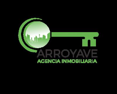 AGENCIA-Arroyave asesorias profesionales e inmobiliarias sas