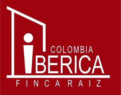 AGENCIA-Colombia iberica finca raiz
