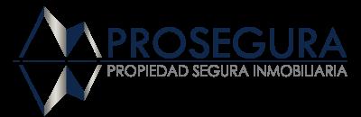 AGENCIA-Propiedad segura inmobiliaria sas