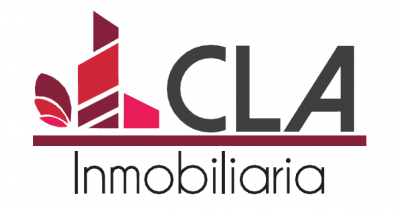 AGENCIA-Cla inmobiliaria consuelo linares alvarez s.a.s